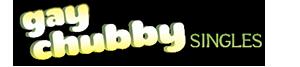 gaychubbysingles.com
